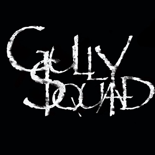 Sean Rugged (Gully Squad)'s avatar