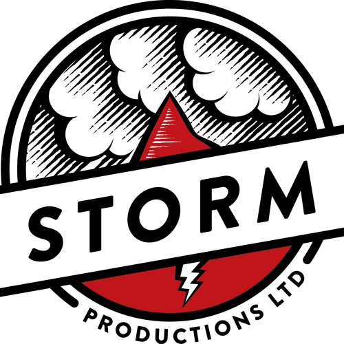 Storm Productions's avatar