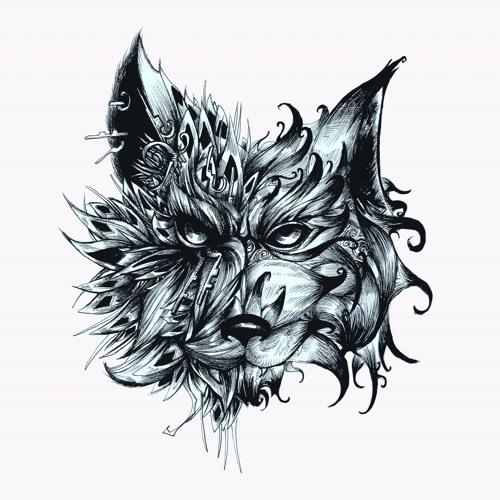 InTheCompanyOfWolves_Band's avatar