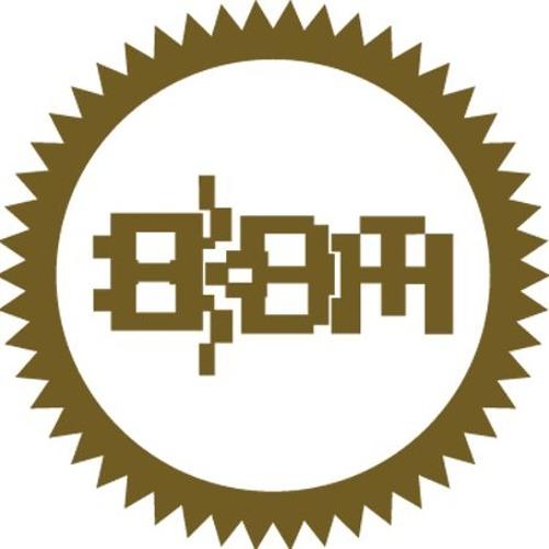 8Bits Memory's avatar