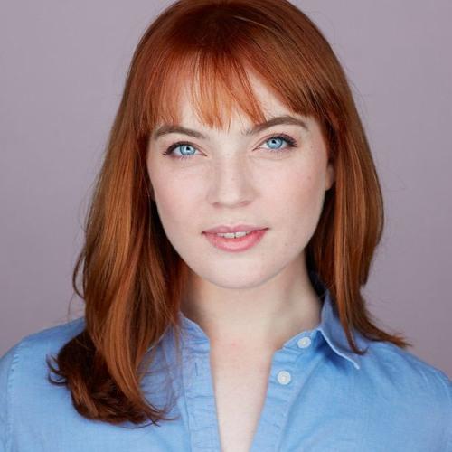 Claire Leyden, soprano's avatar