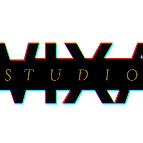 Wixa Studio's avatar