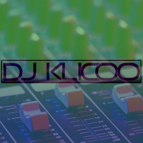 DJ Klicoo's avatar
