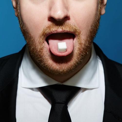 Henry Sugar's avatar