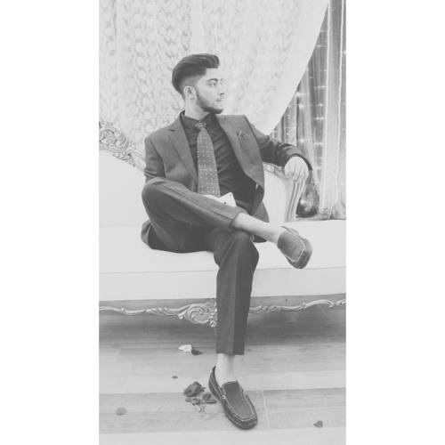 Asir Afrahim's avatar
