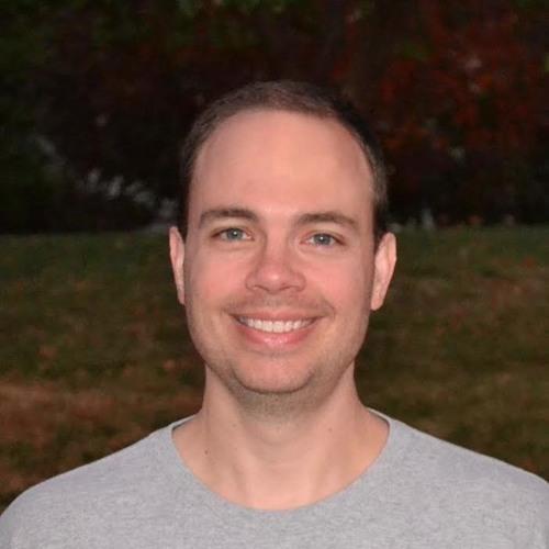 Devon Biere's avatar