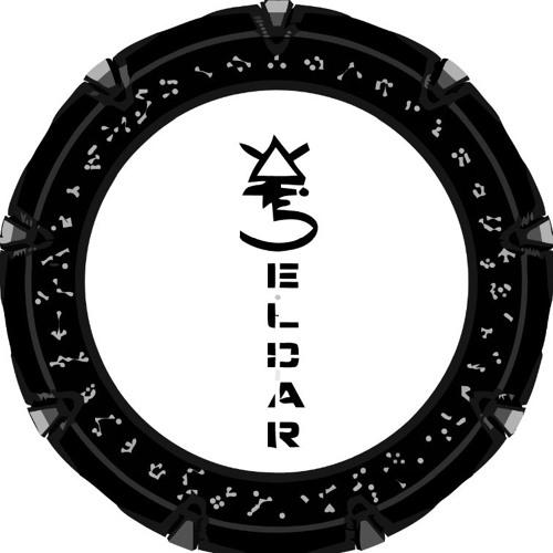 ELDAR - Subconscious Controller (biotek goa)