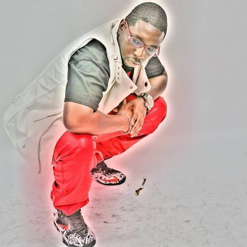Que The Vocalist's avatar