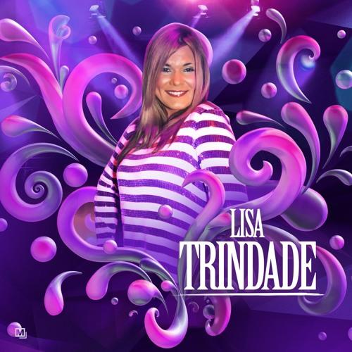 Lisatrindade's avatar