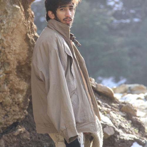 arsi xhykh's avatar