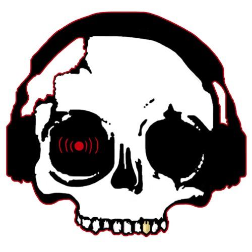 Fraxxure's avatar