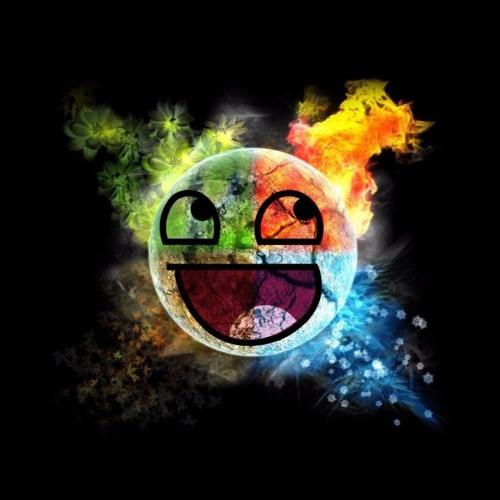 or3xtelio's avatar