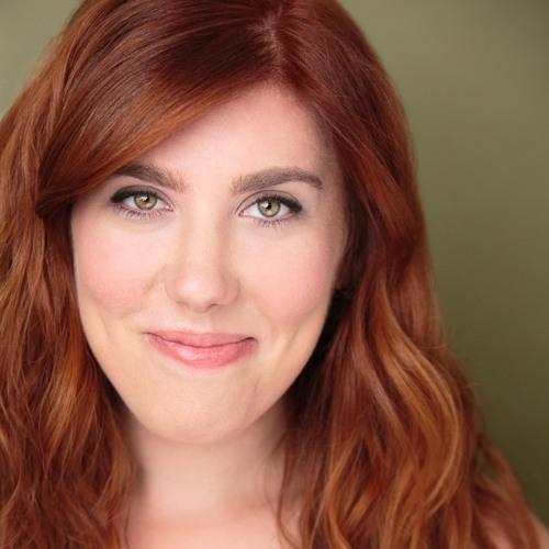 Hannah Solow's avatar