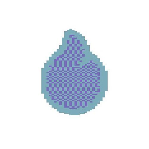 DollopsMusic's avatar
