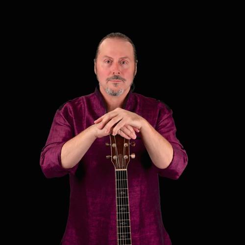 Andy DeWitt's avatar