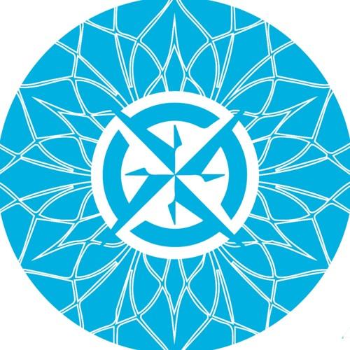 OXadventure's avatar