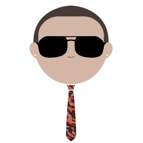 Brownie Dutch's avatar