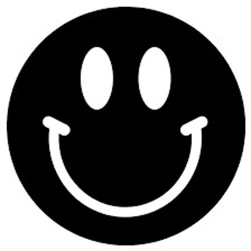 Adam Cooper 51's avatar