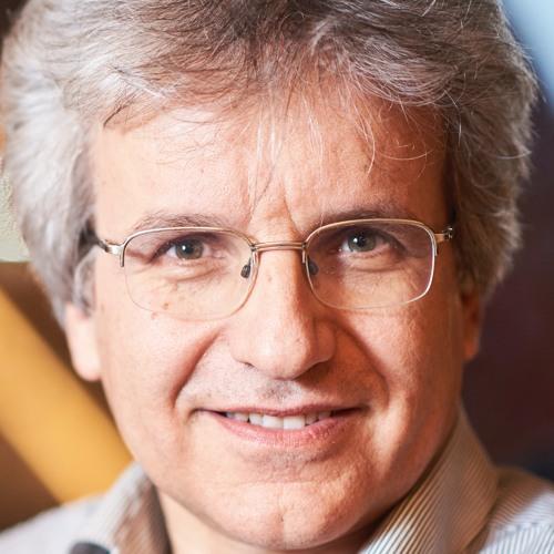 Martin Lichtfuss's avatar