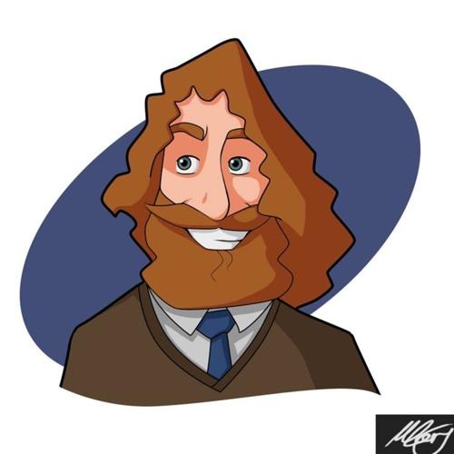 Joshua Gatley-Dewing's avatar