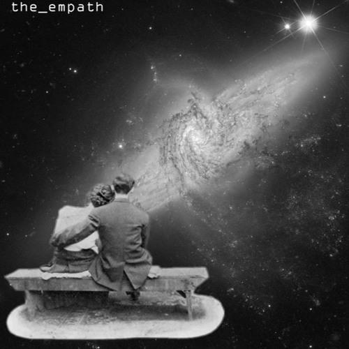 the_empath's avatar