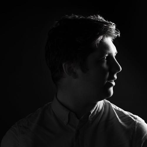 UTILE's avatar