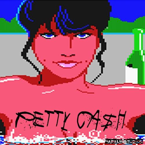The Petty Cash's avatar