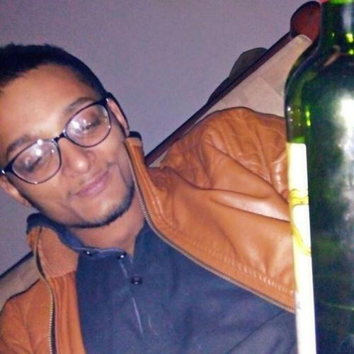 Saurav Bansal 2's avatar