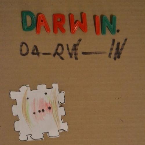 Los Darwin's avatar