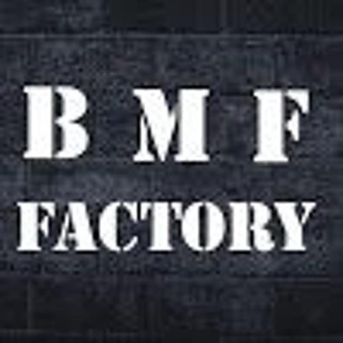 BMF Factory's avatar