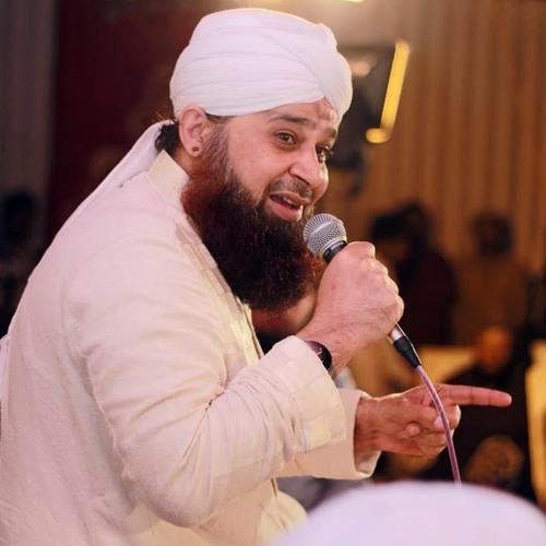 Greatest Naats of Muhammad Asif Chishti - Microsoft