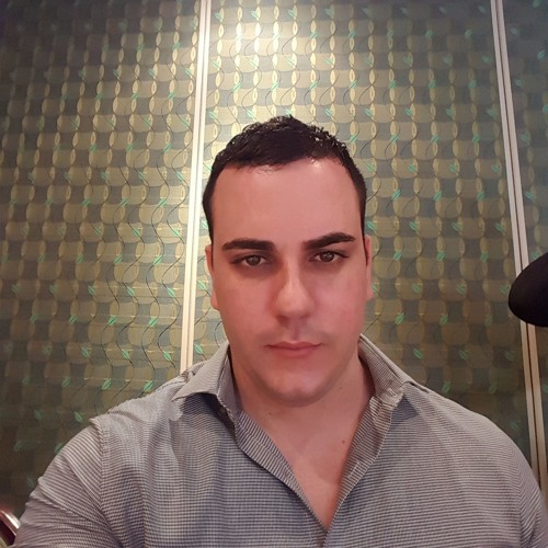 Bryan Salix's avatar