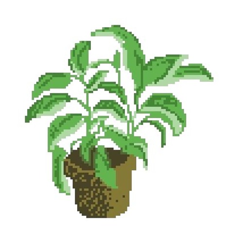 josi's avatar