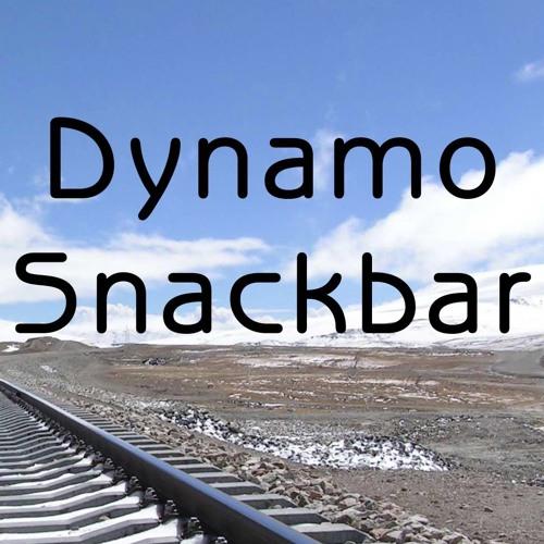 dynamo snackbar's avatar