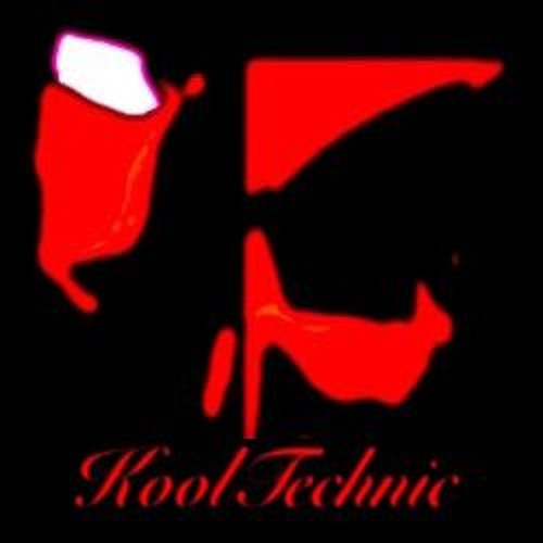 KoolTechnic's avatar