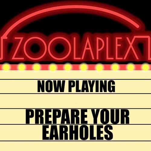 Zoolaplex's avatar