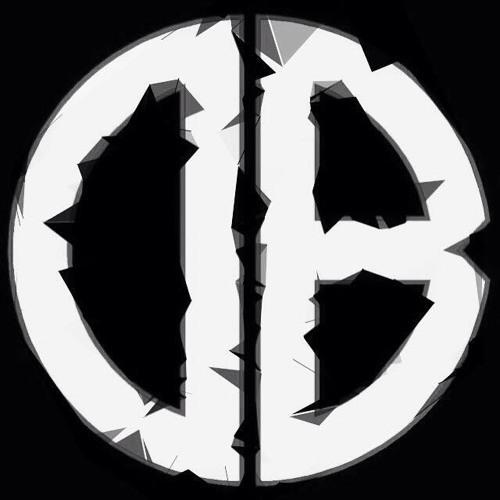 Dazzle Beat's avatar