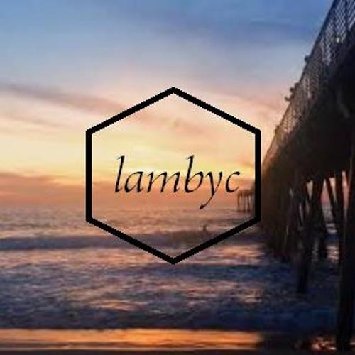 LAMBYC's avatar