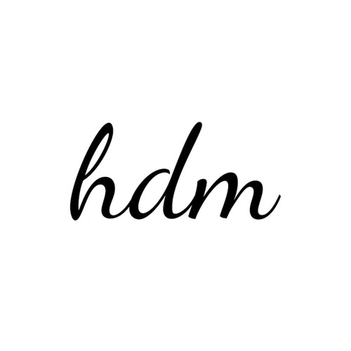 hdm's avatar