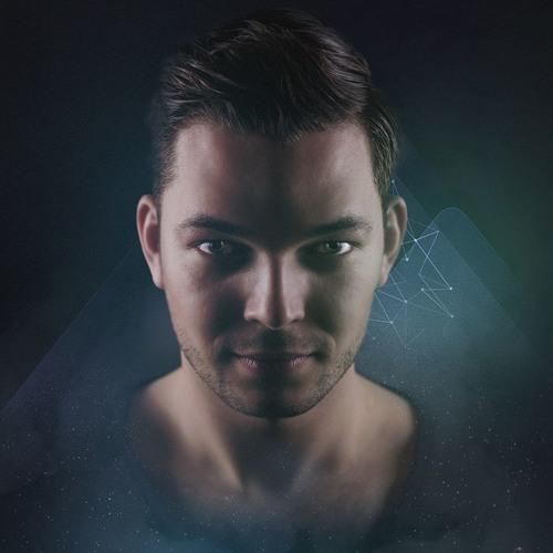 Jay Sunday's avatar