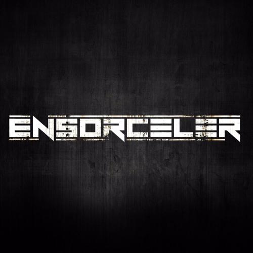 Ensorceler's avatar