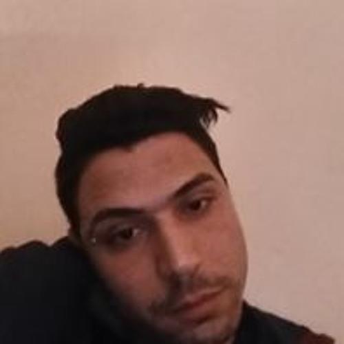 Arsalin Wajdi's avatar