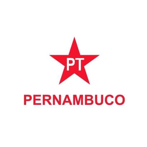PT Pernambuco's avatar