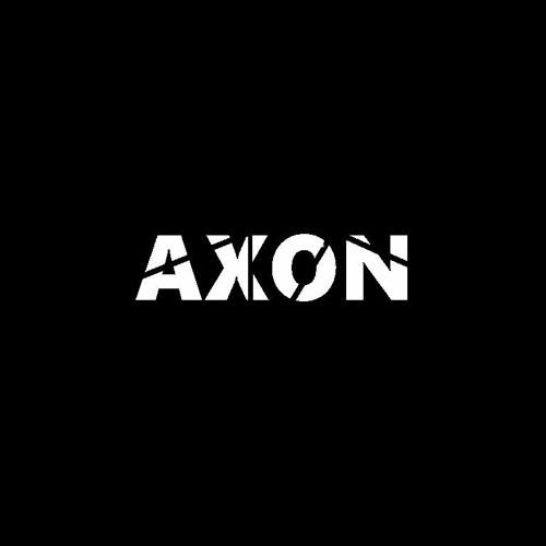 Axon Official's avatar