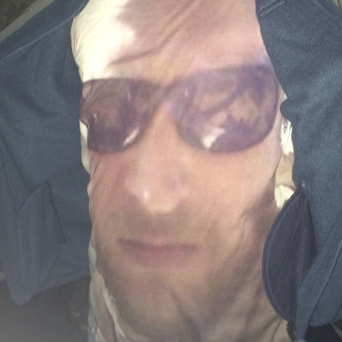 Big Bender's avatar