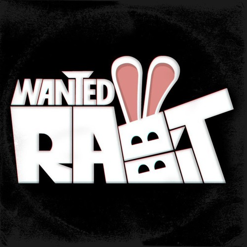 WantedRabbit's avatar