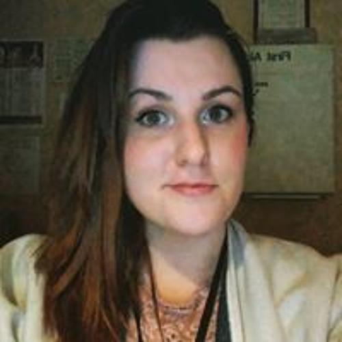 Becca Lynn's avatar