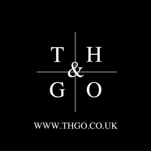House & Garage Orchestra's avatar