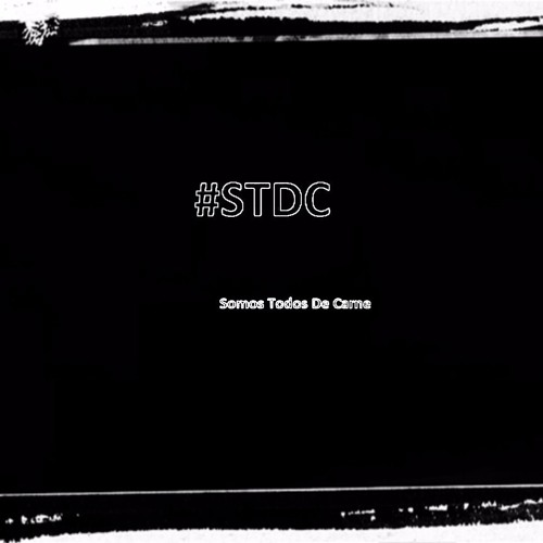 #STDC's avatar