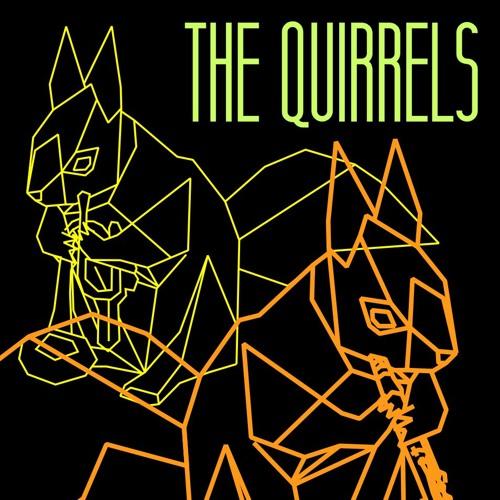 The Quirrels's avatar